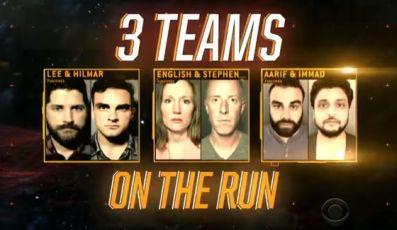 hunted-2017-finale-3-teams-00
