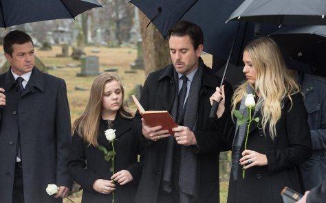 nashville-recap-rayna-funeral-ftr